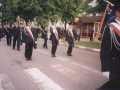 orkiestry43