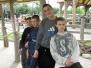 Zdjęcia 2005 rok