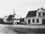 Zdjęcia historyczne Lotynia