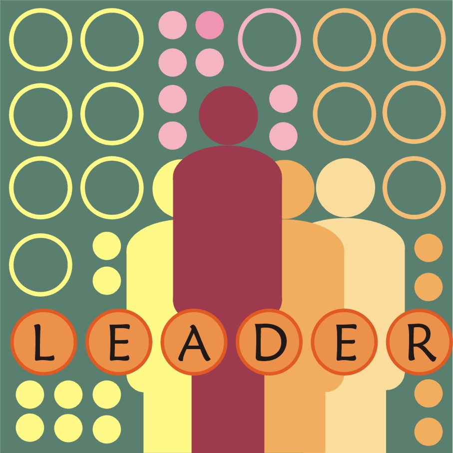 leader_ost