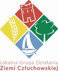 Logo-LGD-CMYK